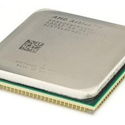 Процессор AMD Soc AM3 Athlon II X4 640 фото