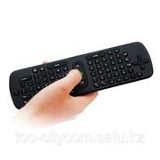 Беспроводная гироскопическая мышь с клавиатурой Measy RC11 фото
