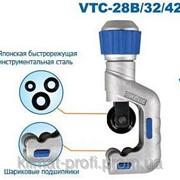 Труборез Value VTC-28 фото