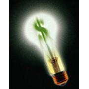 Энергосберегающие системы освещения фото