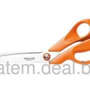 Ножницы портновские Fiskars 859843 (27 см) фото