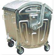 Вывоз отходов контейнеры для мусора мусоровозы сортировочные линии раздельный сбор отходов вторичное сырье ремонт спецтехники фото