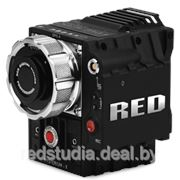 Аренда Red Epic PL-Mount фото