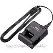 Зарядное устройство для фотоаппарата Nikon D7000 НА ПРОКАТ АРЕНДА фото