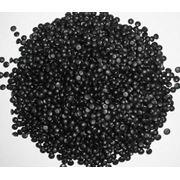 Полиэтилены гранулированные ПНД, гранулы дробленые, дробленка Киев фото