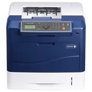 Ч/б лазерный принтер Xerox Phaser 4600N фото
