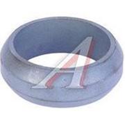 Кольцо ВАЗ-1118,2170 хомута глушителя ДААЗ фото
