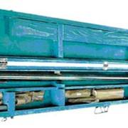 Манометры скважинные унифицированные МСУ фото
