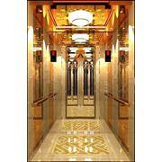 Лифты коттеджные харьков фото