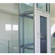 Лифты коттеджные фото