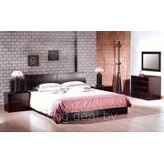 Мебель для спальных комнат по индивидуальным заказам фото
