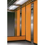 """Лифты. Все типы лифтов и эскалаторов """"под ключ"""" фото"""