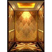 Лифты харьков фото