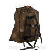 Рюкзак Allen для приманки 75Х125см фото