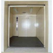 Лифты грузовые Лифты цена Лифты купить фото