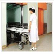 Лифты больничные фото
