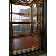 Лифты пассажирские лифты подъемники фото