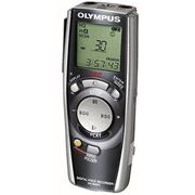 Цифровой диктофон на прокат фото