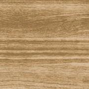 Пленка самоклеющаяся 8м.*0,45cм. W3601 дерево фото