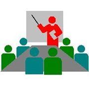 Актуальные вопросы налогового законодательства в 2013г. Дата 28 марта фото