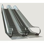 Эскалаторы Эскалаторы траволаторы движущиеся лестницы фото