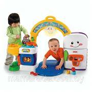 MamaRada.by - прокат детских товаров,развивающие игрушки фото