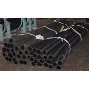 Рукава резиновые напорные с нитяным усилием неармированные ГОСТ 10362-76. фотография