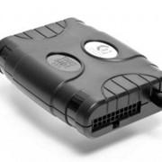 Система GPS-мониторинга автотранспорта Cello-F фото