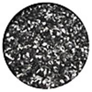 Активированный уголь почвоулучшитель фото