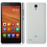 Xiaomi Redme Note фото