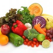 Овощи тепличные в Талдыкургане фото