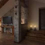 Реставрация деревянной мебели фото