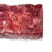 Переработка мяса фото
