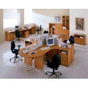 Проектирование офисов фото