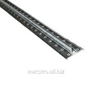 Маяк 10мм - 2,5м Артикул 20.40 фото