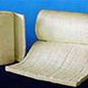 Маты (керамические одеяла-маты) Cerachrom™Blanket; 1425; 160 кг/м3; р-р (7320*610*25) мм. СТО 05802307-1-012-2010; фото