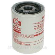 Фильтр тонкой очистки бензина, дизельного топлива, CIM-TEK 300-10 (до 50 л/мин) фото