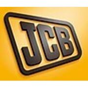 Запчасти и ремонт JCB фото