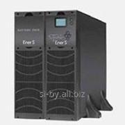 ИБП EnerS MP RT (6-10 kVA) фото