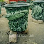 Скульптура 033 фото