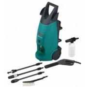 Очиститель высокого давления Bosch AQUATAK 1200 PLUS фото