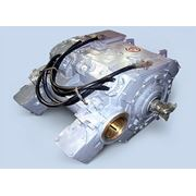 Тяговый электродвигатель СТК-405 постоянного тока опорно-осевого подвешивания предназначен для тепловоза М 62 2М 62 2ТЭ 10 2ТЭ 116 ТЭМ 18. фото