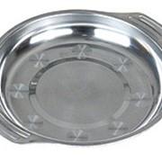 Баранчик-тарелка 200 мм [RGS-YH-0185] фото