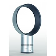 Вентилятор безлопастной ORION DSR-1 silver фото