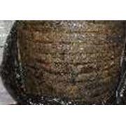 Набивка лубяная сухая (ЛС) фото