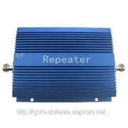 Усиление мобильной связи Репитер GSM сигнала Репитер GSM фото