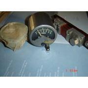 вольтамперметры ВА-540 фото