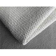 Асбестовые ткани ГОСТ 6102-94