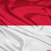 Индонезия: оформление визы и визовая поддержка фото