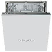 Посудомоечная машина LTB 6M019 EU фото